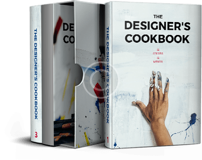 slider-4-1_book.png