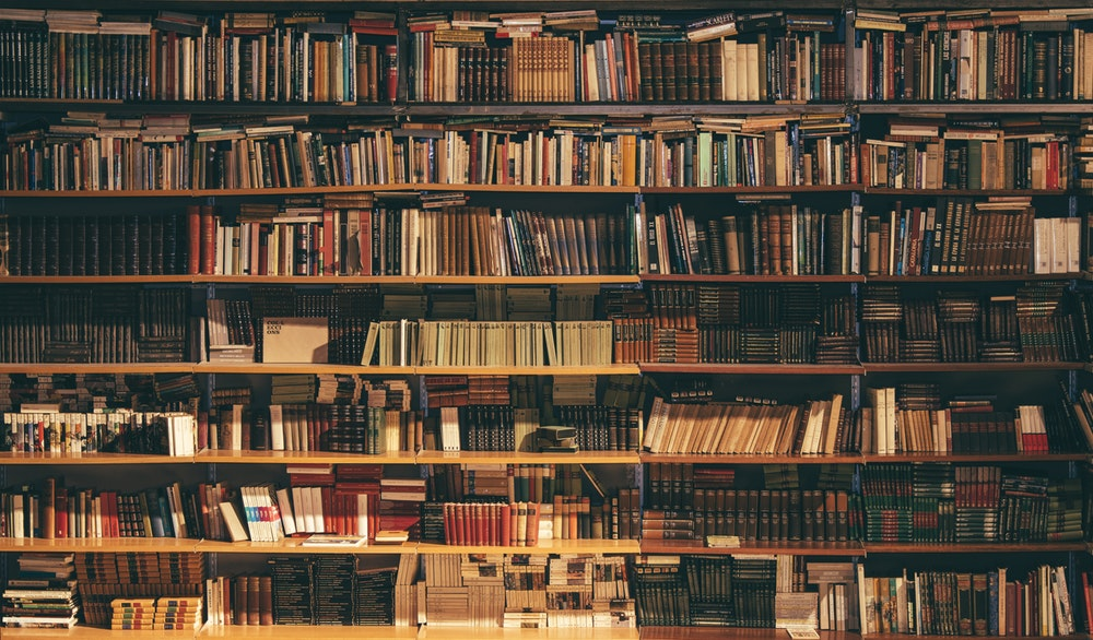 book-pictures-hq-download-free-images-on-unsplash-perfect-books-wallpaper-pleasant-4.jpg
