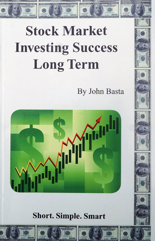 stock-market-invest-long-term john basta