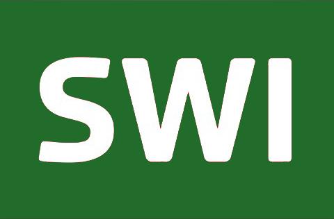swilogo.png