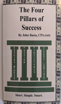 Basta-book.jpg